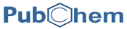 Pubchemlogo.png