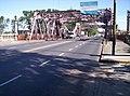Puente Victorino.jpg