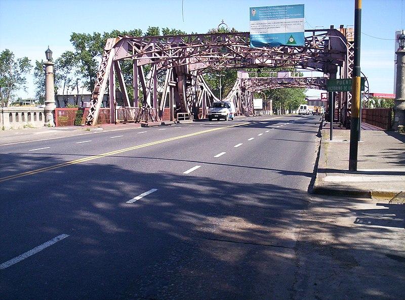 File:Puente Victorino.jpg