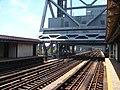 Puente de Broadway - Lo más norte de Manhattan - panoramio.jpg