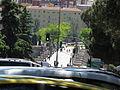 Puente de Toledo 0002.JPG