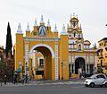 Puerta de la Macarena (2).jpg