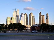 Puerto Madero (1416694740) Buenos Aires, Argentina.jpg