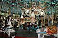 Pullen Park Carousel 30.JPG