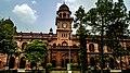 Punjab University.jpg