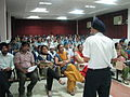 Punjabi Wikipedia Workshop-17Aug2012-9.JPG