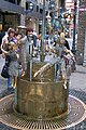 Puppenbrunnen - panoramio.jpg