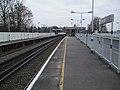 Purley Oaks stn slow platforms look south1.JPG
