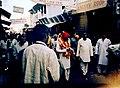 Pushkar - panoramio - yamarhythm (2).jpg