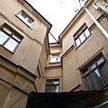 Pushkinskaya-46-4.jpg