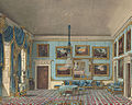 Pyne blue velvet room buckingham house edited.jpg