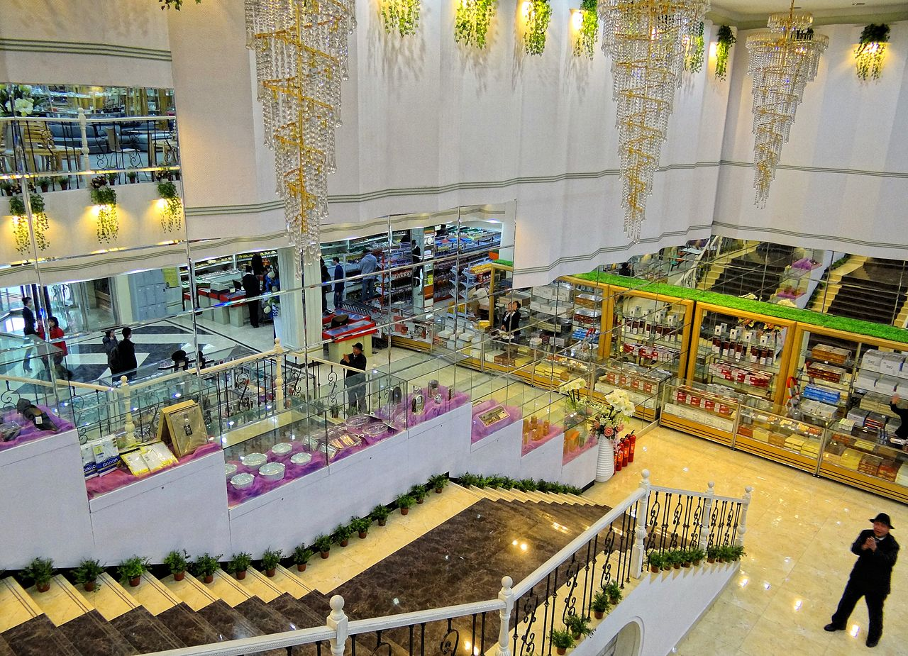Christian Book Stores Panama City Beach Fl