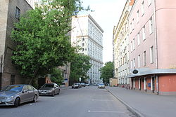 Справка от педиатра Щетининский переулок Анализ крови Бибирево