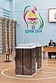Pz-elections-2012-pu6-6916.jpg