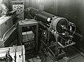 Q-cumber magnetic mirror in 1955.jpg