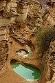 Qeshm - panoramio (2).jpg