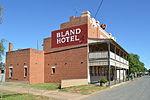 Quandialla Bland Hotel 007.JPG