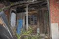 Quanzhou Shi Lang Guzhai 20120301-02.jpg