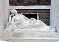 Quattro Fontane - Statue Diana.jpg