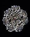 Queen Anne's Lace Hair Ornament MET DT4972.jpg