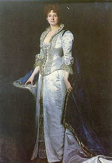 Queen Maria Pia of Portugal.jpg