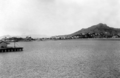 Queensland State Archives 105 Townsville looking from the harbour c 1926.png