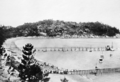 Queensland State Archives 882 Picnic Bay Magnetic Island North Queensland c 1927.png
