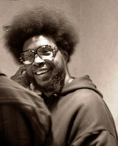 Questlove2enhanced.jpg