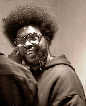 Derivative of :Image:Questlove2.