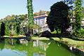 Quinta de Vilar D´Allen - lago.jpg