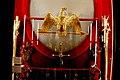 Quirinal Palace - aDSC03869 (25394733237).jpg