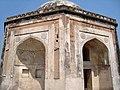 Quli Khan Tomb 008.jpg