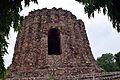 Qutb Minar Complex Photos DSC 0291 1.JPG