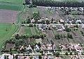 Rábatamási légifotó1.jpg