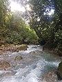 Río Escanela, Jalpan de Serra, Querétaro.jpg