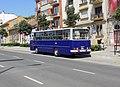 R158-as busz Széll Kálmán tér.jpg