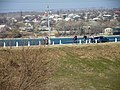 R50, Moldova - panoramio (6).jpg