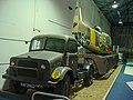 RAF Museum London 102 Edit.jpg