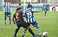 RCDE 2 - 0 FCB - Flickr - Xavi Fotos (11).jpg