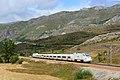 RENFE Alvia S-130.000 (50622156087).jpg