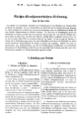 RGBl1 1934-59 1934-05-30 StVO1934 Seite 03.png