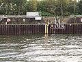 RHK Port Koenig Wilhelm 03.jpg