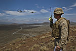 RIMPAC 2012 Multinational Fire Support Training 120723-F-MQ656-169.jpg