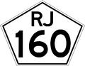 RJ-160.PNG