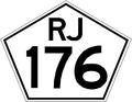 RJ-176.PNG