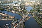 RK 1009 9930 Saalehafen Zollhafen Peute.jpg