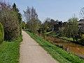 RK 1804 1580670 Allermöher Landscheidefleet.jpg