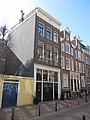RM3617 Nieuwe Looiersstraat 98.jpg
