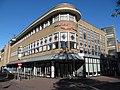 RM510612 - Enschede - Korte Hengelosestraat 1.jpg