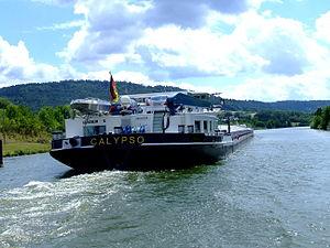 RMD-Kanal Abschnitt Berching - Beilngries 12.JPG